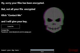 android ransomware u2013 remove and restore android files
