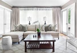 tiny home decor winsome small home decor ideas 3 maxresdefault anadolukardiyolderg