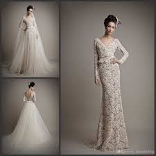 wedding dresses sale uk wedding dress with detachable skirt uk this is beautiful wedding