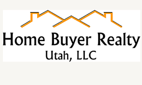 Home Design Utah County Utah Homes For Sale Utah County Real Estate Realtor Ut