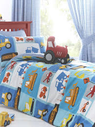 blue and orange bedding bedroom orange bedding kids childrens comforter sets kids blue