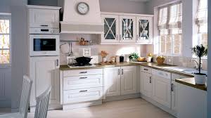 cuisines leroy merlin prix cuisine ãƒâ quipãƒâ e design et moderne ou sur mesure prix leroy