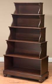 Classic Furniture Design Classic And Functional Home Storage Furniture Design Wooden