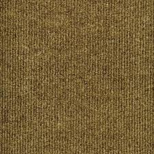 bige color elevations color stone beige texture 6 ft x your choice length