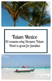 the 25 best tulum hotels ideas on pinterest tulum beach hotels
