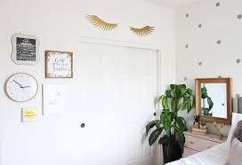 surprise teen u0027s bedroom makeover classy clutter