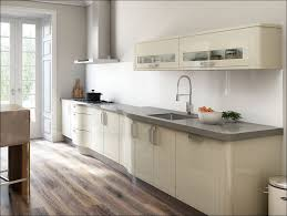 images of kitchen interiors 100 should i paint my kitchen cabinets white best 25