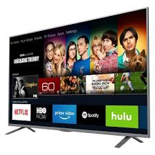 target flat screen tv black friday sale 50