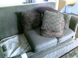 Furniture Sofa Why Ashley Furniture Youtube