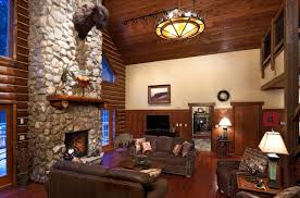 reunion cabin specialty cabins lodges u0026 cabins custer state