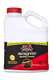 best natural mosquito repellents homemade herbal bug sprays for