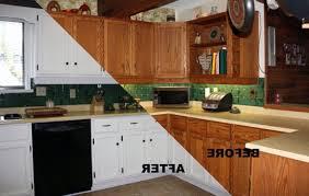 kitchen cabinets sacramento clever ideas 26 custom cabinet
