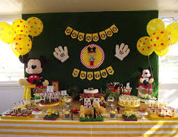 mickey mouse party mickey mouse birthday mickey mouse party catch my party
