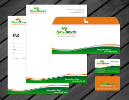 Business Cards Letterheads by Check Out This Design For Business Cards Letterhead And