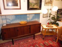 design mã bel gebraucht wohnzimmerz design möbel gebraucht with a a gebrauchte mã bel