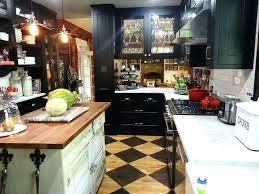 papier peint cuisine chantemur papier vinyl cuisine papier peint cuisine chantemur cuisine cuisine