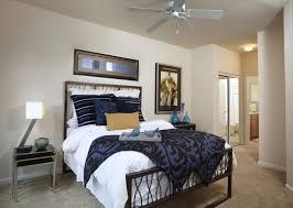 1 bedroom apartments in fairfax va apartments for rent in fairfax va camden monument place