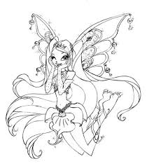 winx club coloring pages google coloring