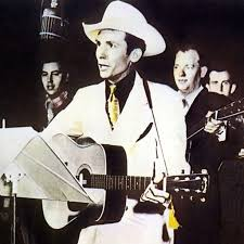 I Saw The Light Hank Williams I Saw The Light Hank Williams Song Bbc Music
