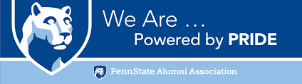 of alumni search penn state alumni association welcome