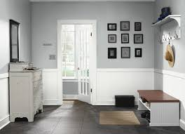 behr bathroom paint color ideas the 25 best behr colors ideas on home renovation