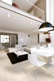 Modern Home Interior Designs 12 Best French Interior Style Elegant Simplicity Images On