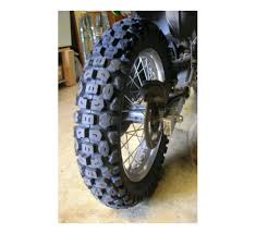 New 17 Inch Dual Sport Motorcycle Tires 22 Best Drz400 Images On Pinterest Dual Sport Motorcycle