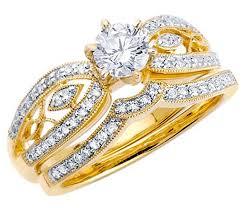 indian wedding ring 30 exceptional hindu wedding rings navokal