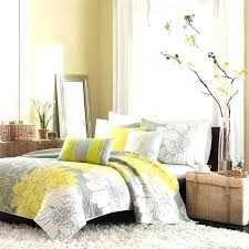 and yellow bedroom ideas grey decorating stylish yellow grey and white bedroom ideas grey and yellow bedroom stylish