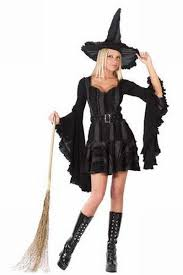 Witch Halloween Costumes Adults Summer Halloween Costumes