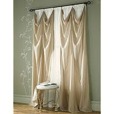 Office Curtain Best 25 Layered Curtains Ideas On Pinterest Window Curtains