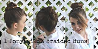 hairstyles for back to school for long hair cute back to school hairstyles for medium long hair easy braids