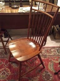 I Have Ethan Allen Birdcage Back Maple Dining Chairs Some Say - Ethan allen maple dining room table