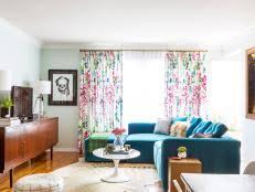 window coverings ideas window treatments ideas for curtains blinds valances hgtv