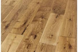 solid oak flooring kitchen flooring company