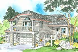 Cape Cod Style Floor Plans Cape Cod Style House Plans Elegant Cape Cod Style House Plans Plan