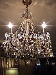Chandelier Sale Chandelier Services Of America Grand Chandelier Antique Light Sale
