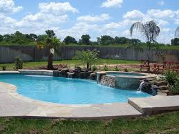 Backyard Pools Prices Houston Best In Ground Swimming Pools Swimming Pool Stuff