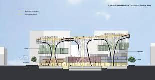 home design 3d outdoor and garden mod apk home design 3d in decent home design d edepremcom home design