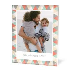 selling home interior products online photo printing photo cards photo books photo canvases
