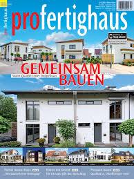 Grundst K F Hausbau Kaufen Hausbau 3 4 2014 By Fachschriften Verlag Issuu