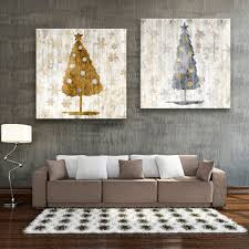 online get cheap christmas tree canvas aliexpress com alibaba group
