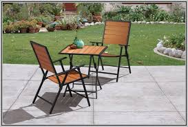 Bouncy Patio Chairs by Aluminum Folding Patio Chairs U2014 Nealasher Chair Materials Of