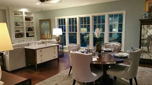 c kramer interiors interior design firm serving south bend
