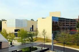 four day festival to celebrate opening of the lewis arts complex