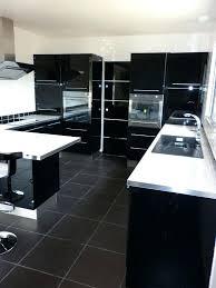 montage cuisine hygena montage porte cuisine hygena photos de design d intérieur et