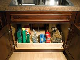 pull out racks for cabinets kitchen cabinet pull out storage zerit club