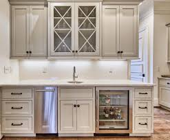 kitchen remodeling designing the perfect kitchen pantry