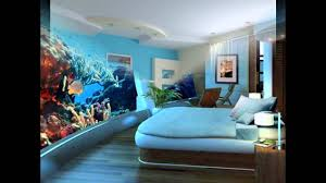 Awesome Bedroom Design Ideas YouTube - Awesome bedroom design