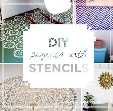 diy projects design joy